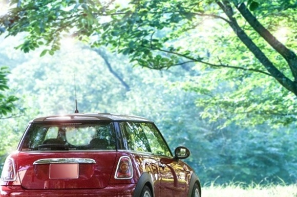 おすすめ車載用空気清浄機の比較ランキング!人気なのは?