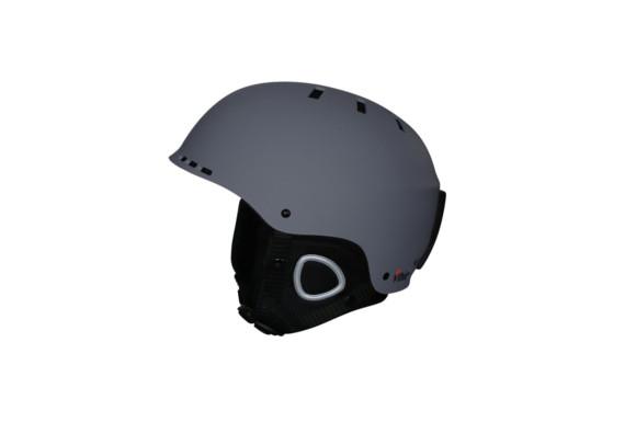 Vihir スキーヘルメット スノーボード スキージャンプ フライングキロメーターア ウトドアスポーツヘルメット男女兼用