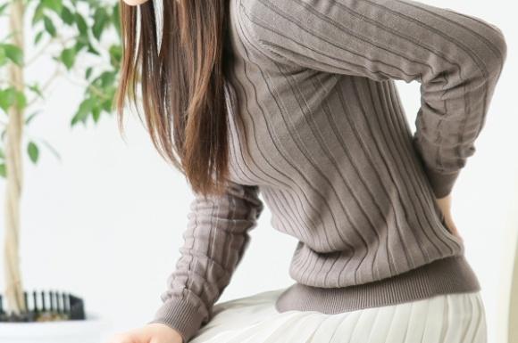 おすすめの痔用クッション比較ランキング!産後に人気な商品も紹介