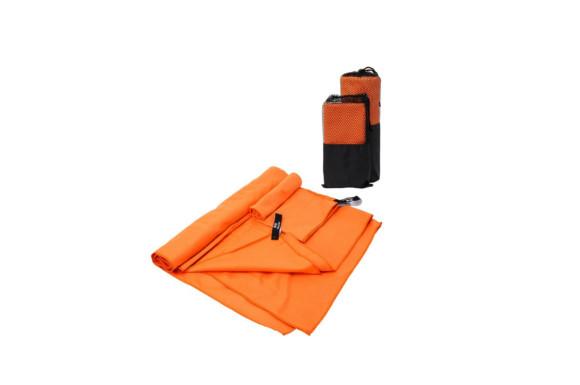 Aleader 速乾 吸水 スイムタオル 水泳タオル スポーツタオル バスタオル セームタオル 冷感タオル 熱中症対策 競泳 登山 旅行 towel