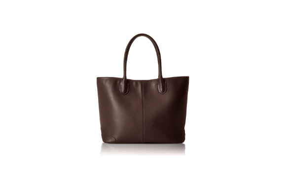 (ビームス) BEAMS / LEATHER TOTE2 11620380925