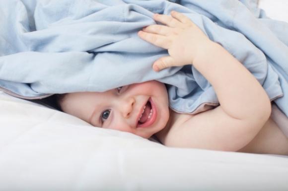 洗える敷布団おすすめ比較ランキング!快眠に人気なのは?