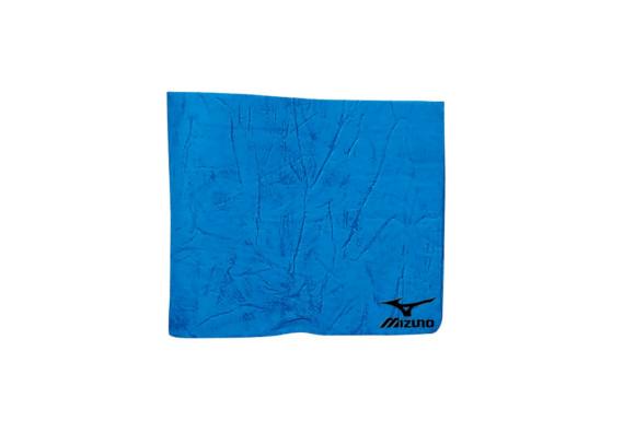 MIZUNO(ミズノ) スイムタオル 高吸水 セーム タオル 85ZT750 プール 水泳