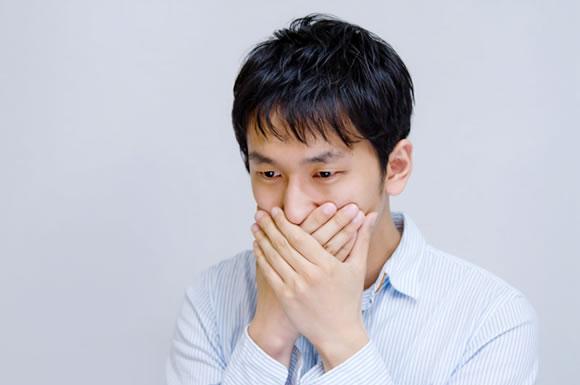 ゴッソ(gosso)鼻毛ワックスの悪い口コミは痛い!正しい使い方は?