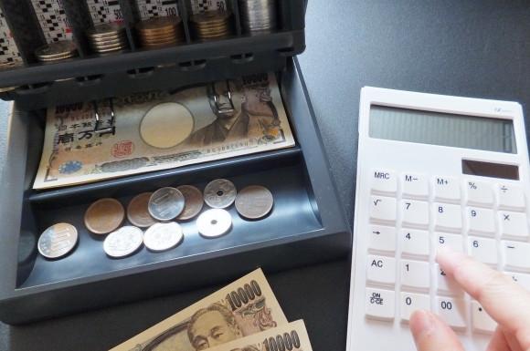 おすすめコインカウンター比較ランキング!自動・手動の人気商品は?