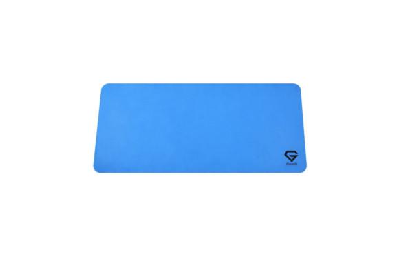 GronG(グロング) セームタオル スイムタオル 水泳 スイミング 高吸水性 80cm×34cm