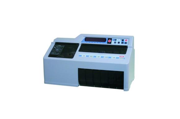 ダイト 硬貨選別計数機 コインカウンター DCV-10