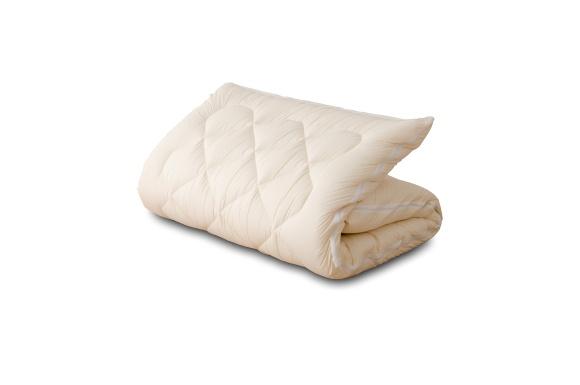 エムール 洗える 敷き布団 シングル 日本製