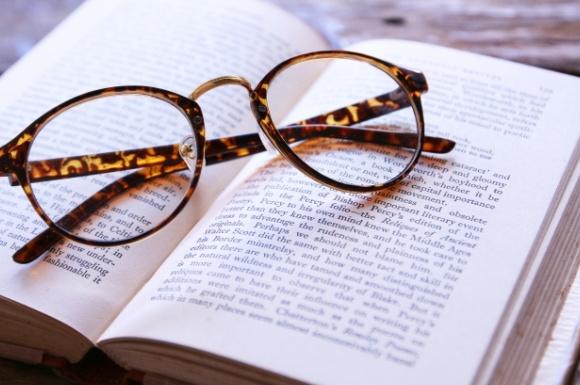 おすすめ書見台の比較ランキング!勉強や読書に人気なのは?