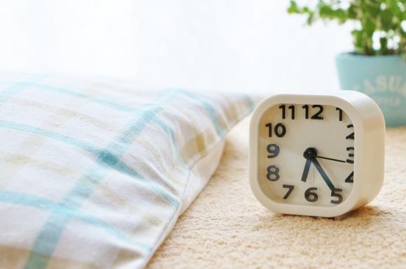 子供用枕のおすすめ比較ランキング!睡眠に人気なのは?