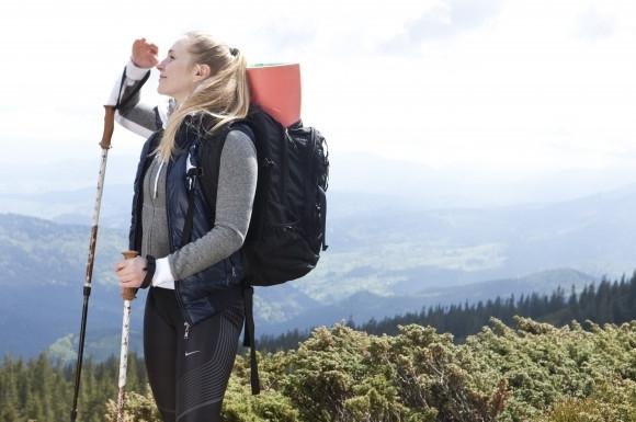 おすすめ登山用時計の比較ランキング!人気最強なのは?