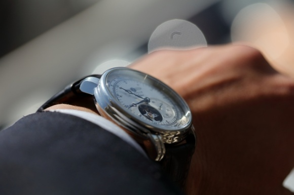 おしゃれな腕時計ベルトおすすめ比較ランキング!人気なのは?