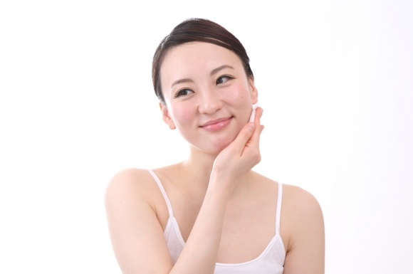 日本酒化粧水おすすめ比較ランキング!菊正宗・日本盛など人気商品も紹介