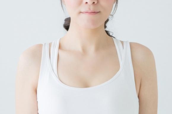 胸を小さく見せるブラおすすめ人気比較ランキング