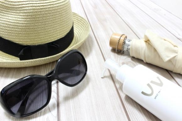 ニキビ向け日焼け止めのおすすめランキング!人気商品を比較