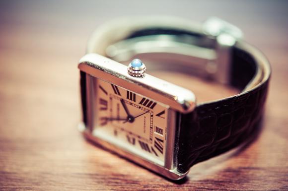 セイコーの腕時計おすすめ比較ランキング!メンズ・レディースで人気なのは?