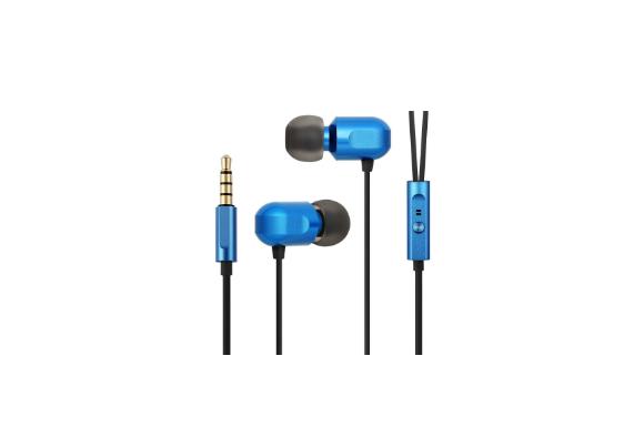 GGMM イヤホン 高音質 マイク付き 通話可能 iphone Android 多機種対応 カナル型 イヤフォン C700