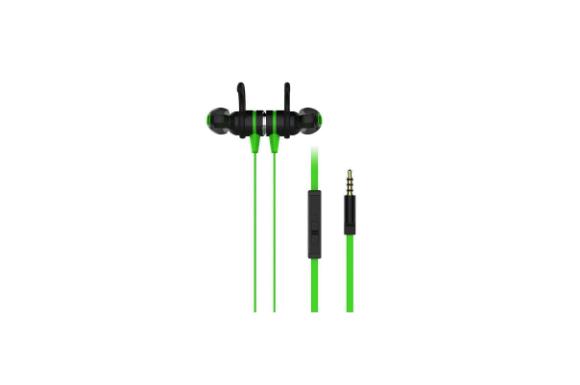 ゲーミングヘッドセット PS4ヘッドホン PLAYERUNKNOWN'S BATTLEGROUNDS ゲーミング FPS 対応 Xbox 等に対応 日本語説明書 マグネット  騒音抑制 マイク付 PC Mac ブルー 日本正規品 (緑) Plextone